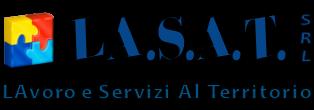 www.lasat.it